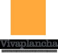 Vivaplancha